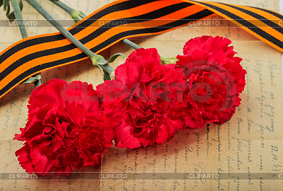 4936664-carnations-and-st-george-ribbon.jpg
